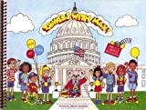 Travels with MAX to the US Capitol Building