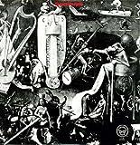 Deep Purple [Vinyl]