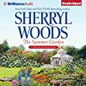 The Summer Garden: Chesapeake Shores, Book 9