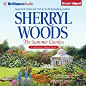 The Summer Garden: Chesapeake Shores, Book 9 | [Sherryl Woods]