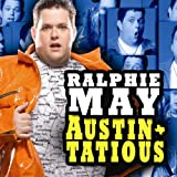 Austin-Tatious [Explicit]
