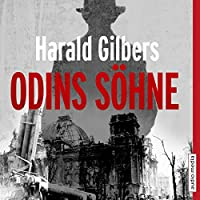 Odins Söhne Hörbuch