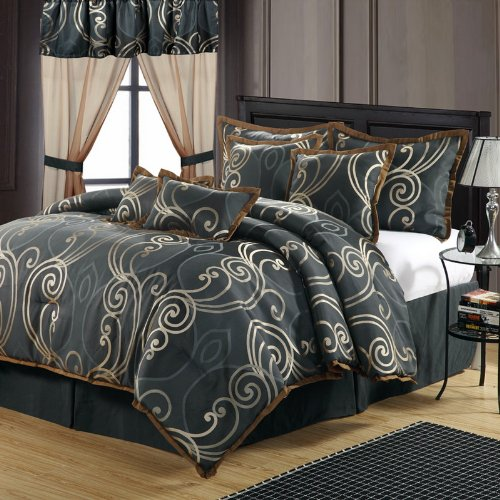 King Size Bedspreads Oversized 173982 front