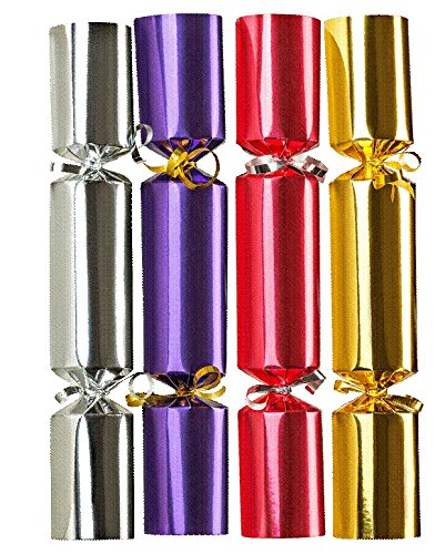 set-of-4-alcoholic-miniature-christmas-crackers-chivas-whisky-bacardi-rum-smirnoff-vodka-and-cointre