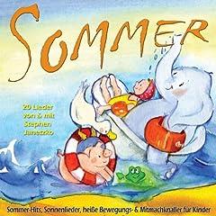 Sommer 2007 mp3 Lieder herunterladen