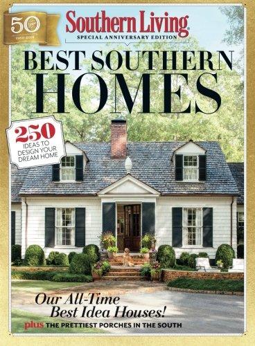 SOUTH (Design Ideas Home)