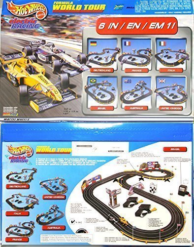 hot-wheels-37647-formula-word-tour-ho-slot-car-electric-racing-set-by-tyco