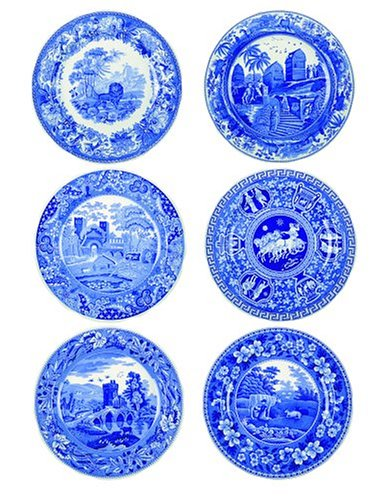 blue-room-115-traditions-plate-set-set-of-6