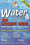 Water: The Shocking Truth That can Sa...