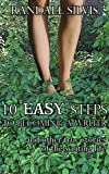 img - for 10 Easy Steps To Becoming A Writer: And Other True Stories of the Writing Life book / textbook / text book
