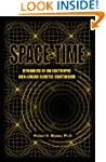 Spacetime: Dynamics of an Isotropic N...