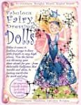 Dressing Dolls: Fabulous Fairy