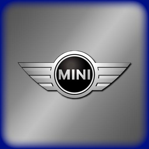 mini-cooper-luces-de-advertencia-mini-cooper-asistencia