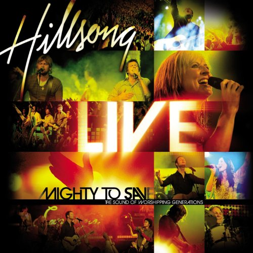 Hillsong - Songs 4 Worship: 50 Greatest Praise and Worship Songs Disc 1 - Zortam Music