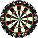 Winmau Steeldartboard Blade IV
