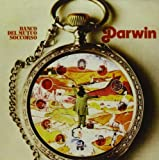 Darwin by Sony/Bmg Italy (1999-01-05)