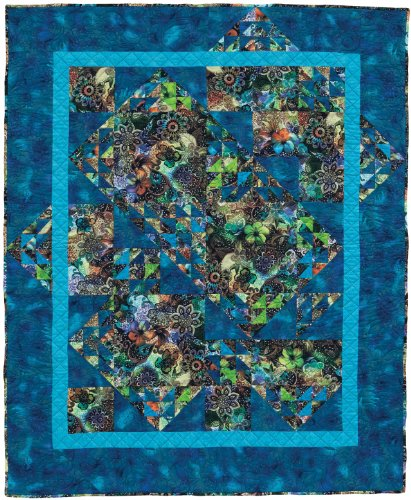 Big-Print Patchwork: Quilt Patterns for Large-Scale Prints , New, Free Shipping 1604681829 eBay