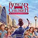 The Mystery of the Missing Pop Idol: The Boxcar Children Mysteries, Book 138 Audiobook by Gertrude Chandler Warner Narrated by Aimee Lilly