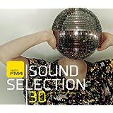 FM4 Soundselection 30 [Explicit]