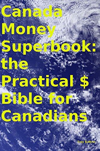 canada-money-superbook-the-practical-bible-for-canadians