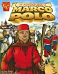 The The Adventures of Marco Polo