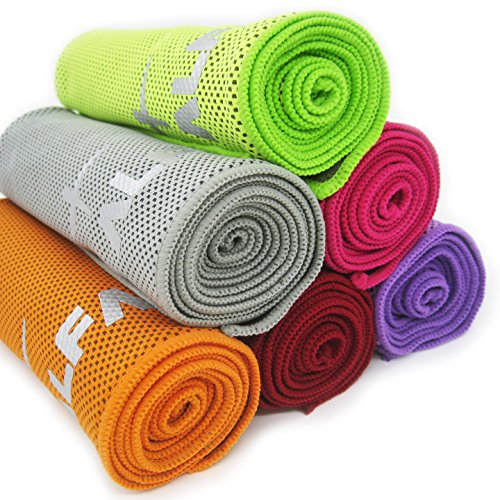 cooling-towel-for-instant-relief-40-long-as-scarf-xl-ultra-soft-compact-mesh-sports-fitness-towels-k