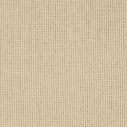 60'' Monk's Cloth Natural Fabric By The Yard (Monks Cloth compare prices)
