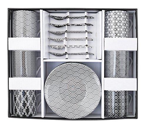 vaisselle japonaise les bons plans de micromonde. Black Bedroom Furniture Sets. Home Design Ideas