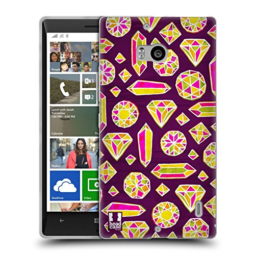 head-case-designs-watercoloured-gems-vivid-printed-jewels-soft-gel-case-for-nokia-lumia-icon-929-930