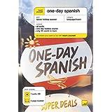 One-day Spanish