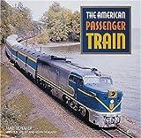 American Passenger Train