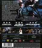 Image de Wings of Darkness - Sie kommen direkt aus dem Schlund der Hölle [Blu-ray] [Import allemand]