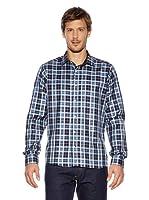 Redgreen Camisa John (Azul / Marino)