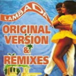 Lambada (Original Version 1989)