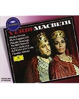Macbeth (Complete)
