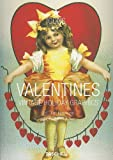 Valentines-Vintage-Holiday-Graphics-Icons