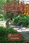A Fine Caprice - A Regency Romance (E...