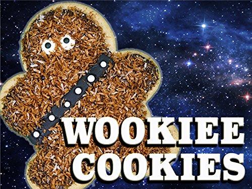 how-to-make-star-wars-wookiee-cookies