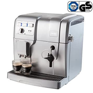 Zubehörset für Kaffeemaschine Delonghi ECAM Series Entkalker 5 Wasserfilter