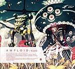 AMPLOID
