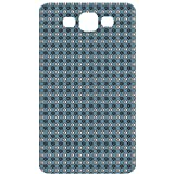 Animal Paw Pattern Back Cover Case for Samsung Galaxy S3 / SIII / I9300