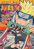 Naruto - Edition Collector Vol.1