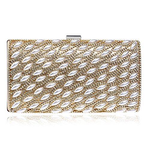 lorili-rectangulo-de-la-mujer-banquete-pearl-clutch-bolso-de-mujer-evening-bolso-de-mano-color-dorad