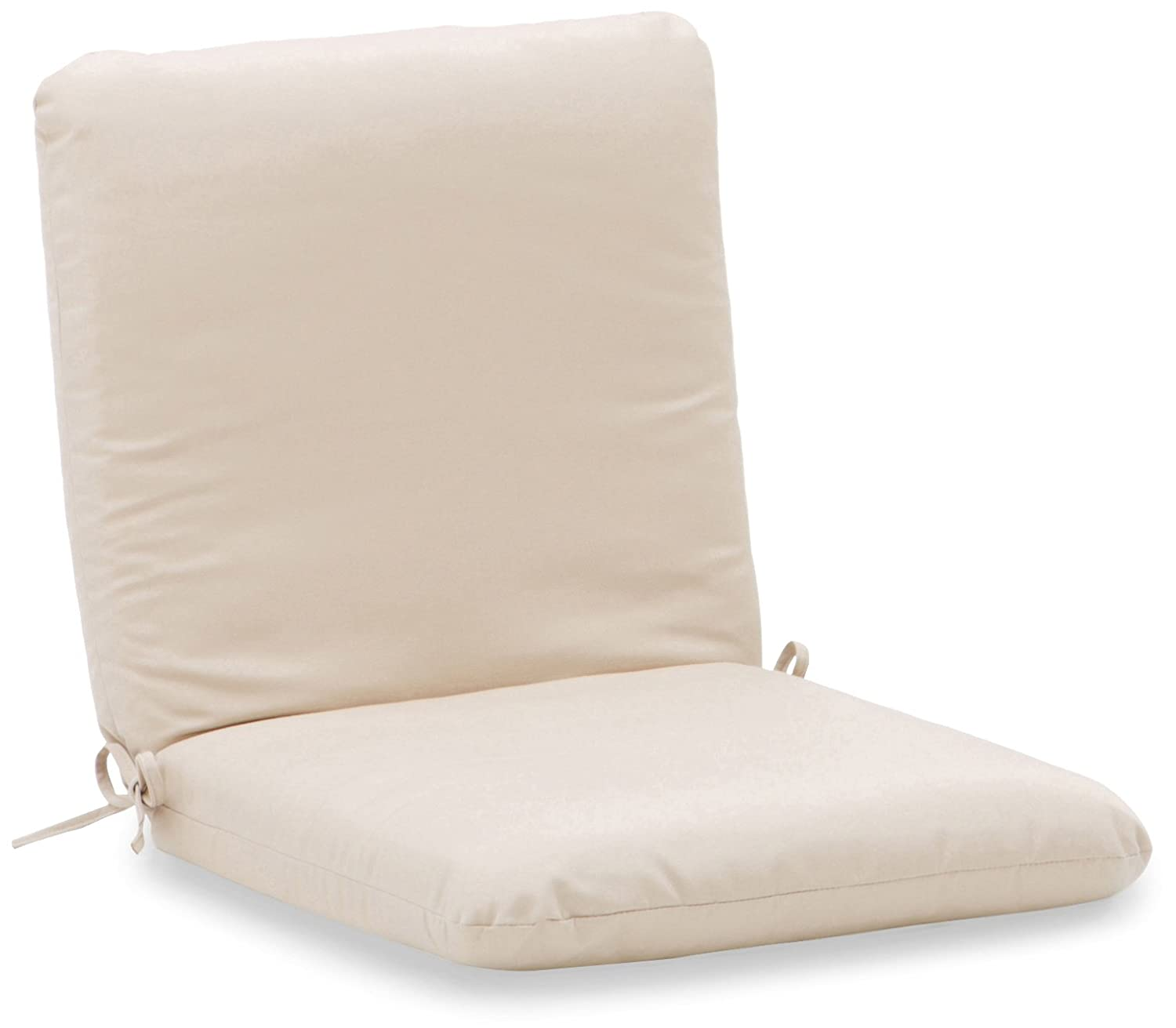 Best Strathwood Patio Furniture Replacement Cushions with images · gshepado