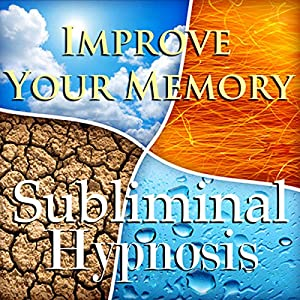 Improve Your Memory with Subliminal Affirmations Speech