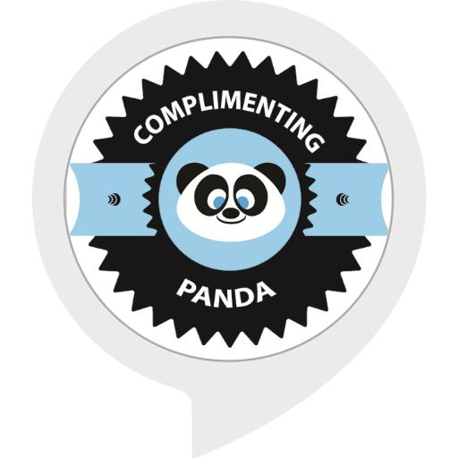 friendly-panda