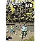 The New Yorker, August 21st 2017 (Adam Davidson, Dana Goodyear, Nathan Heller) Audiomagazin von Adam Davidson, Dana Goodyear, Nathan Heller Gesprochen von: Todd Mundt