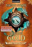 Drachengold: Roman
