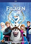 Frozen / La reine des neiges (Bilingual)