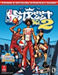 NBA Street: v. 2: Official Strategy G...